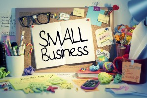 Small Business iStock_000068570059_Large